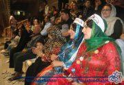جشنواره اقوام ایرانی ۵