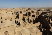 قلعه مورچه خورت شهرستان شاهین شهرو میمه