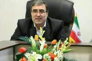 پیام تبریک نوروزی رئیس سازمان