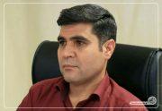 شهردار جدید شاهین شهر انتخاب شد