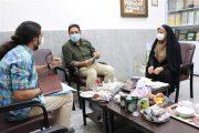 اعلام نتایج همایش مجازی تئاتر کوتاه مرزبانان