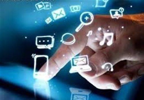 تولید ویدئو کلیپ برای انتشار در فضای مجازی توسط سازمان فرهنگی اجتماعی ورزشی