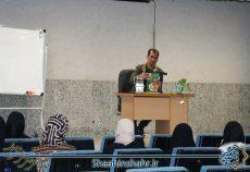مشارکت پذیری شهروندان در آموزش های شهروندی