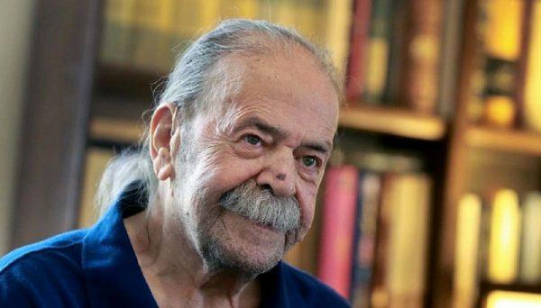 پایان دفتر زندگی محمد علی کشاورز