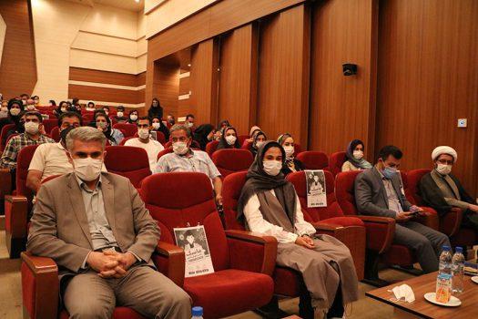 استقبال گرم مسؤولان و مردم از جوان ترین بانوی لژیونر تاریخ فوتبال ایران