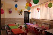 فراخوان واگذاری مدیریت خانه فرهنگ مهر