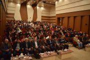 برگزاری نشست پردیس هنرمندان شاهین شهر با رویکرد اهدای عضو