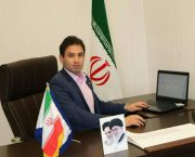 سازمان فرهنگی اجتماعی ورزشی شهرداری شاهین شهر پیشگام در امر ورزش