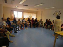نوجوانان در پاتوق مدیریت زمان