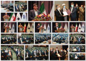 شاهین شهر به عنوان شهری زنده و پویا در استان اصفهان مطرح است